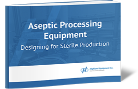 Aseptic Processing Systems