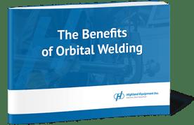 HighlandE-Benefits-of-Orbital-Welding-3dcover