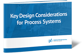 HighlandE-Design-Process-Systems-3dcover